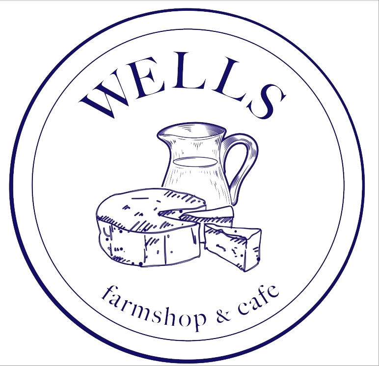 Wells Farmshop & Café
